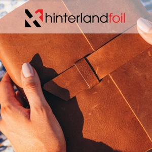 Hinterland foil